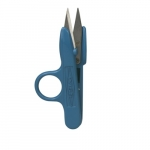 4.75-in Quick-Clip Lightweight Speed Cutters