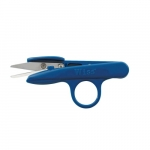 4.75-in Quick-Clip Lightweight Speed Cutters w/ Blunt Tip