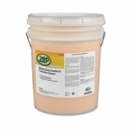 Powdered Concrete Cleaners, Heavy-Duty