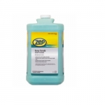 1 gal. Industrial Hand Cleaner, Easy Scrub