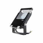 100W LED Flood Light w/Photocell, 250W MH/HID Retrofit, 12500 Lumens