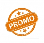 Free Promotional Gift Item