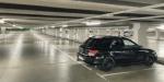 Make Your Parking Garage Safer with LED Lighting!