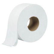 2-Ply Tissue Roll