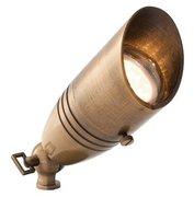 Bullet Spotlight