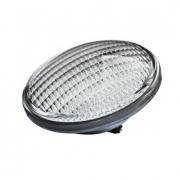 LED PAR56 Bulb