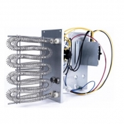 HVAC System Parts & Accessories