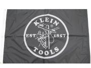 Linesman Flag