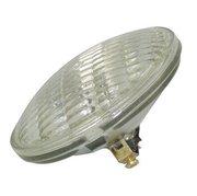 LED PAR36 Bulb
