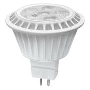 LED MR16 Bulb