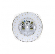 LED Flush Mount Retrofit Kit