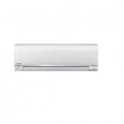 Mini Split Systems - Indoor Heat Pump
