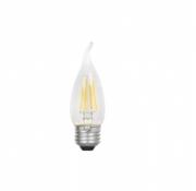 LED B10 Bulb