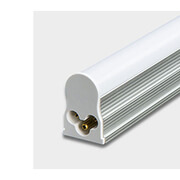 T5 Integrated LED Tube