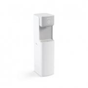 Water Dispenser & Water Filter