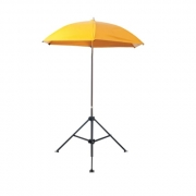 Welding Umbrella