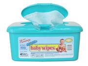 Baby Wipe