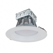 Commercial LED Downlight