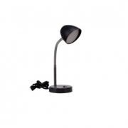 Desk Lamp & Task Lights