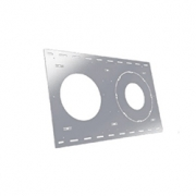 LED Downlight / Recessed Can Light accessory
