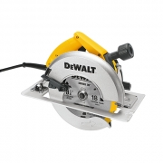 Power Electric Saw