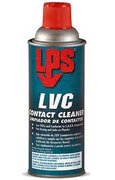 Electrical Cleaner