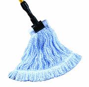Finishing Mop