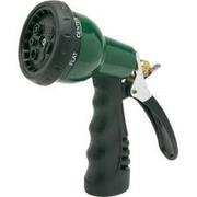 Garden Spray Nozzle