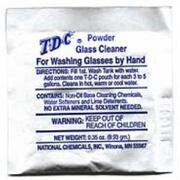 Glassware Cleaner