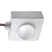 High Bay Light Occupany & Motion Sensor