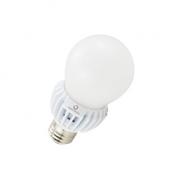 LED A23 Bulb
