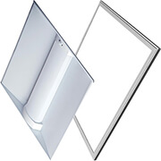 LED Panel & Troffer