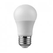 LED A15 Bulb