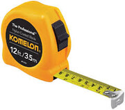 Measure Tool & Layout Tool