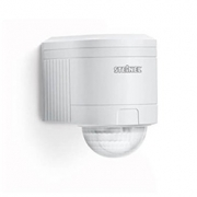 Outdoor Occupancy & Motion Sensor