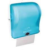 Paper & Dispenser