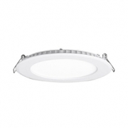 Residential LED Recessed Can Light