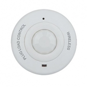 Smart Occupancy & Motion Sensor