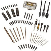 Specialty Power Tool Accessories