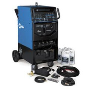 TIG Welding Supplies