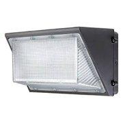 LED Wall Pack - Semi Cut Off