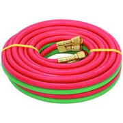 Welding Cable Hose