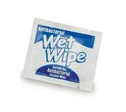 Wet Wipe