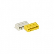 Wago 243 Series Lever-Nuts