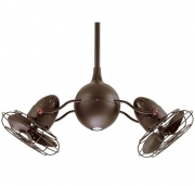 Matthews Fan Company Acqua Ceiling Fan