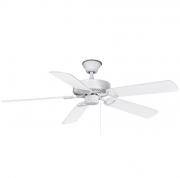 Matthews Fan Company America Ceiling Fan