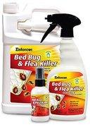 Amrep Misty Pesticide, Insecticide, & Herbicide
