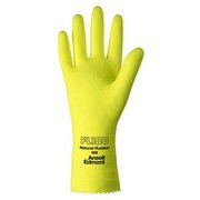Ansell Latex Gloves