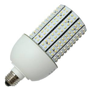 BrightStar LED Corn Bulb