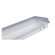 Bergen LED Light Replacement Parts